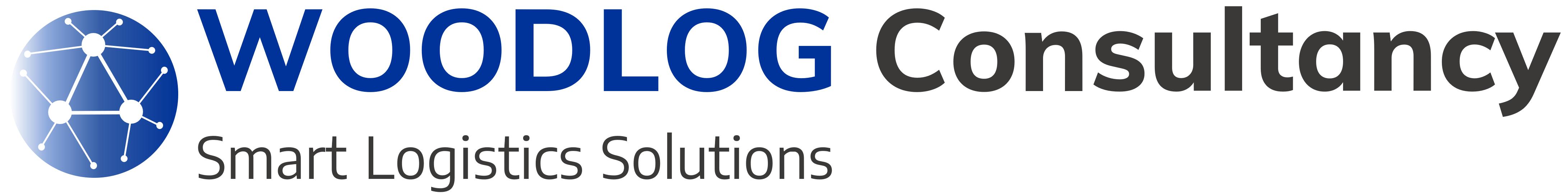 Woodlog Consultancy